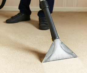 Carpet Amp Driveway Cleaning In Welling Bromley Amp Bexley